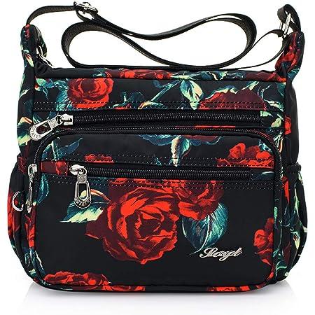 VS2# Women Woolen Messenger Shoulder Bags Mini Shopping Totes Flap Chain Handbag