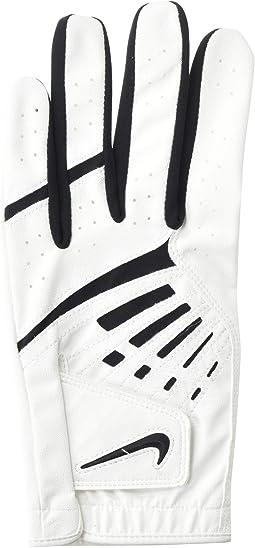 Dura Feel IX Regular Left Hand Golf Gloves