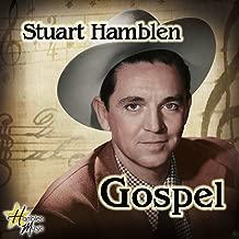 Best stuart hamblen gospel songs Reviews