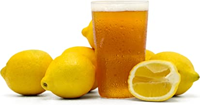 Northern Brewer - Summer Squeeze Lemon Shandy Extract Homebrew Beer Recipe Kit