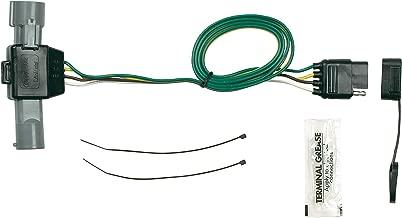 Hopkins 40125 Plug-In Simple Vehicle Wiring Kit