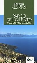Permalink to Parco del Cilento, Vallo di Diano e Alburni. Guida ai sapori e ai piaceri della regione PDF