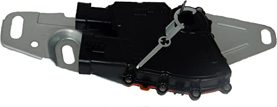 Transmission Parts Direct 24229422 GM MLPS (PRNDL) Switch-4L60E/4L65E (95-03)/4L80E (95-03)/LCT1000/2000 (00-02)