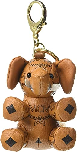 MCM Zoo Charm