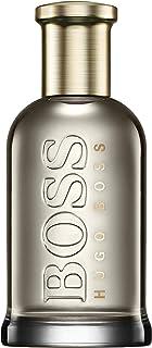 Hugo Boss Bottled Men's Eau de Parfum, 100 ml