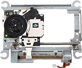 Andifany TDP 182W Lente con Mecanismo de Cubierta, Lente de Repuesto para MáQuina de Juegos para PS2 Slim / / 2 Optical 7700X 77XXX 77000