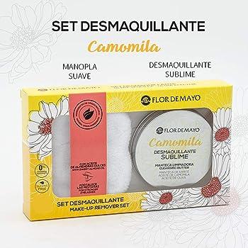 Aceite de Arroz Desmaquillante 200 ml - 100% Natural Anti Edad y ...