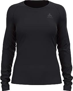 Odlo Dam aktiv F-dry Light baselayer-tröja
