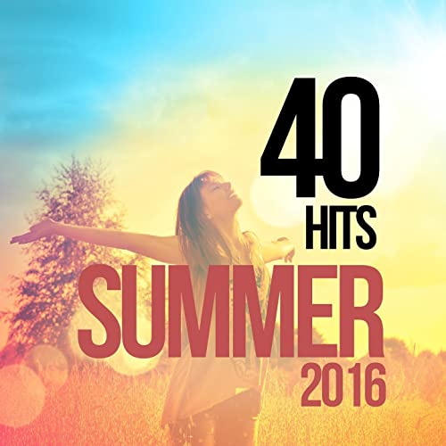 679 (Remix) by Speedmaster on Amazon Music - Amazon com