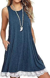 filipino dresses for sale