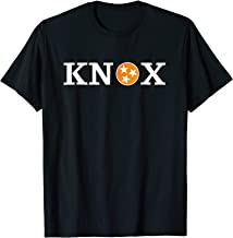 knoxville t shirts