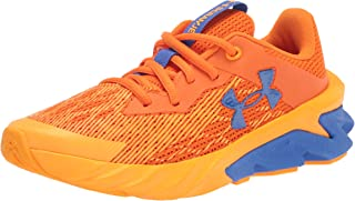 کفش دویدن اسکرمجت 3 مدرسه مردانه Under Armour