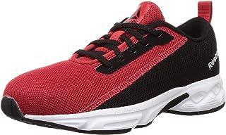 Reebok Boy's Bronn Runner Lp Running Shoes