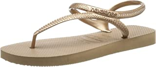 Havaianas Flash Urban, Women's Slippers