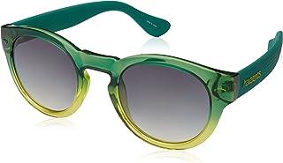 نظارات ترانكوسو من هافايانز