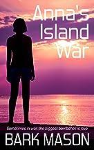Anna's Island War