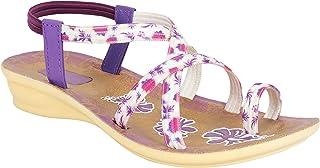 Shoefly Women's Casual Sandal