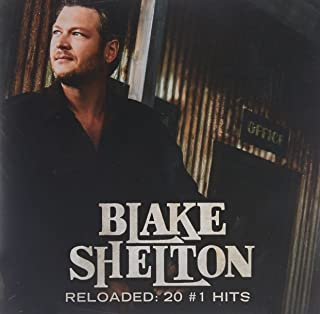 Reloaded: 20 #1 Hits
