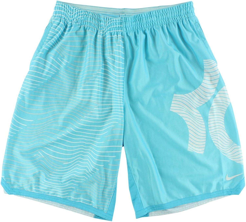 Nike Herren Kd Surge Elite Basketballshorts Shorts