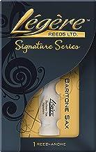 Legere Baritone Saxophone Reeds (BSG2.00)