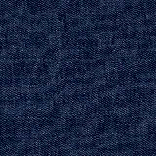 Robert Kaufman Kaufman Essex Linen Blend Midnight Fabric By The Yard
