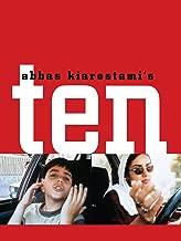 Ten (English Subtitled)