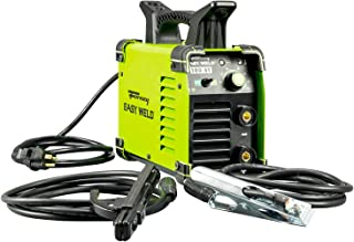 Best forney stick welder Reviews