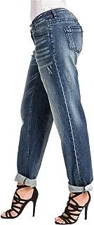 Best vin diesel jeans Reviews