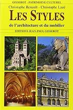 Livres Les Styles PDF
