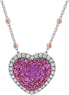aspire fine jewelry