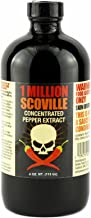 Best one million scoville Reviews