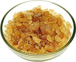 LJL Traders Palm Sugar Crystals Pure & Organic (Best Sugar-Substitute, Taad Cheeni) पानम कालकांडु 900 gm