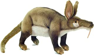 Hansa Adult Aardvark 21