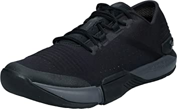 Under Armour TriBase Reign Mens Fitness & Cross Training