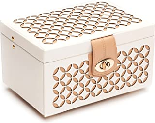 WOLF 301153 Chloe Small Jewelry Box