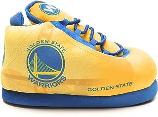 NBA Slipper