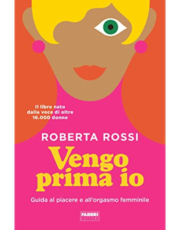 Salute Delle Donne Libri Amazon It