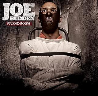 Best padded room joe budden Reviews