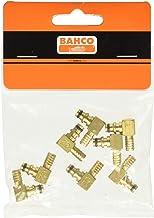 Bahco BE5350C2 BHBE5350C2