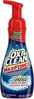 Best oxiclean travel spray Reviews