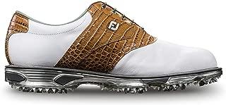 Men's DryJoys Tour-Previous Season Style Golf Shoes