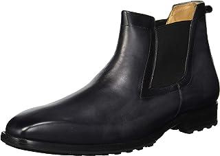 حذاء Omar Loafer رجالي من Mezlan