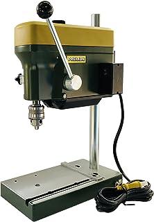 comprar comparacion Proxxon 2228128 Taladradora TBM 220, 85 W, Colore:, Size