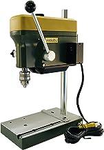Proxxon 2228128 Taladradora TBM 220, 85 W, Verde, Amarillo, Size