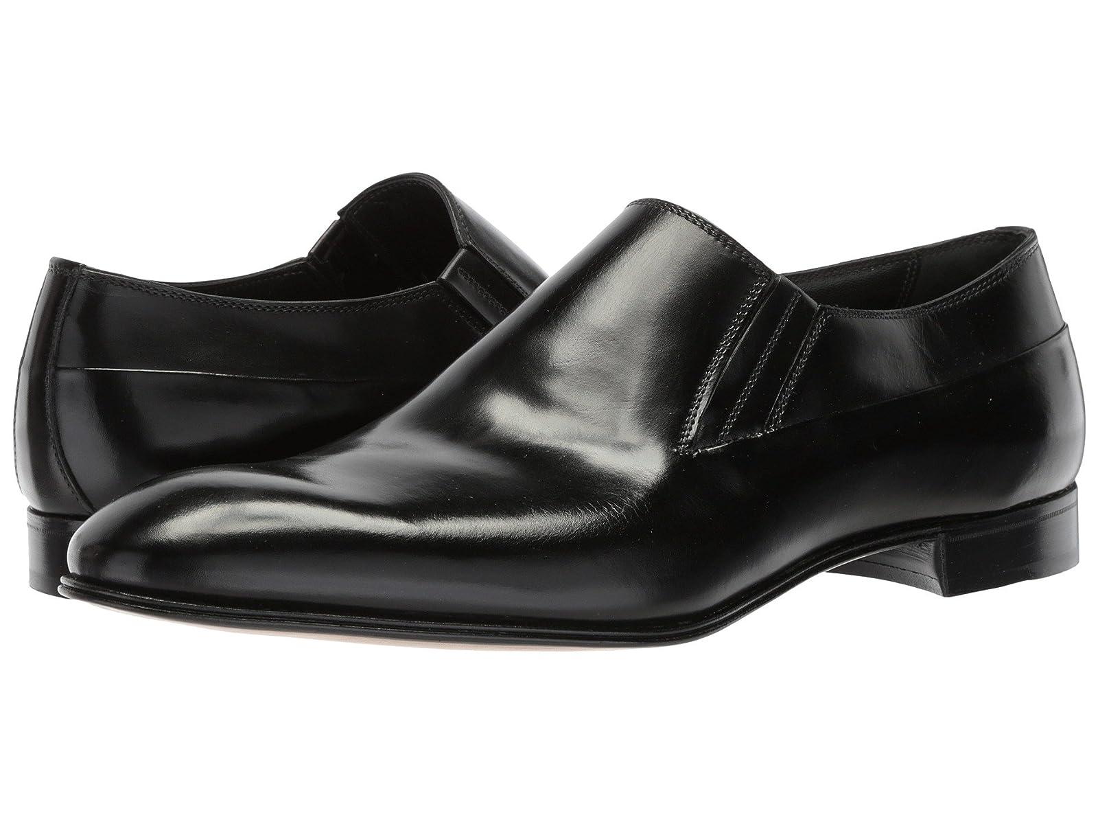Gravati Plain Toe Slip-OnAtmospheric grades have affordable shoes