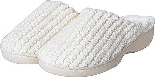Aerosoles Slippers for Women - Elegant Womens Slippers - House Slippers Womens Slides S-XL