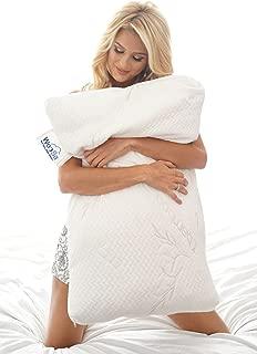 Best memory foam gel pillow from modernhome Reviews