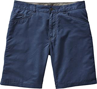 ROYAL ROBBINS Men's Convoy Utility Shorts