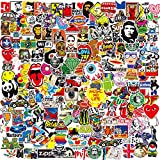 200PCS Cool Stickers for Laptop Skateboard...