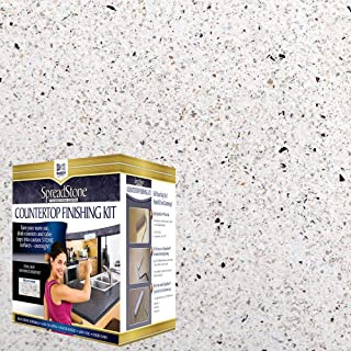Best spreadstone mineral select countertop Reviews